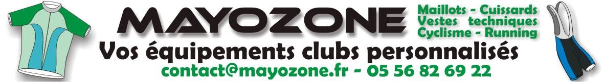 MAYOZONE - Equipements Techniques Personaliss